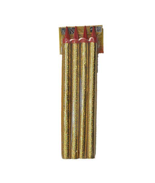 Artificii tort 90 sec