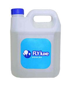Gel baloane 2.5 L FlyLuxe
