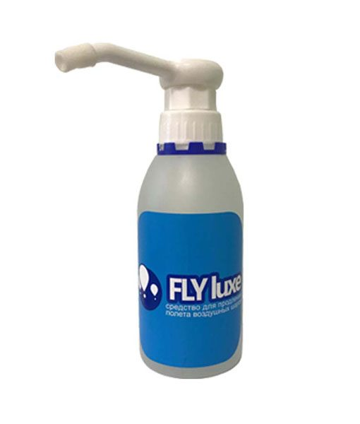 Gel baloane 470 ml FlyLuxe