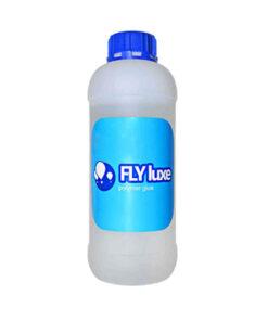 Gel baloane 850 ml FlyLuxe