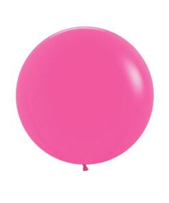 Baloane Jumbo 90 cm